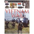 Vietnam War Eyewitness Book