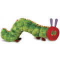 The Very Hungry Caterpillar™ Plush - 12