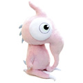 Squeek: The Monster of Innocence Plush - 11