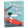 Number One Sam Book