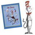 Dr. Seuss™ The Cat In The Hat™ Poster & Banner