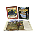 Lewis and Clark Book Set