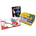 Dr. Seuss™ Book Collection I