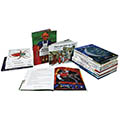 The World of Eric Carle™ Book Set