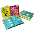 Dr. Seuss™ Book Collection II