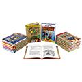 Judy Moody 16 Book Set