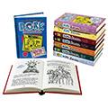 Dork Diaries 14 Book Set