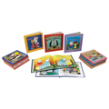 Max and Ruby 6 Book Set