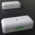 Wireless Non-Directional People Counter
