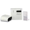 Wireless Alert System with Counter