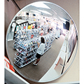 360° Full Round Security Mirrors