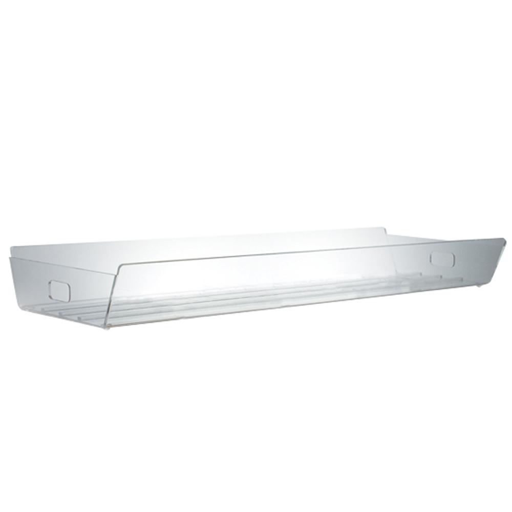 3branch magbrowz™ - Large Tray, 2 Box