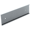 TLS™ Single-Sided Wall Sign Holder - 2