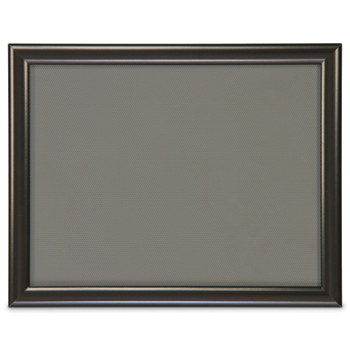 Main Item Numbers Snap Aluminum Poster Frame 28 X 22