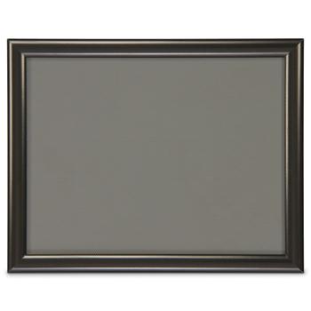 Main Item Numbers Snap Aluminum Poster Frame 28 X 22