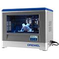 Dremel® 3D20 Idea Builder 3D Printer