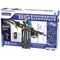 Engineering Makerspace STEM Kit: The BIG Kit