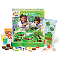 Biology Science Kit: First Botany Experimental Greenhouse