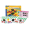 Electrical Science Kit: Electricity Master Lab