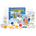 Alternative Energy Science Kit: Hydropower