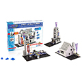 Snap Circuits® Kit - Bric: Structures Projects