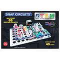 Snap Circuits® Kit - STEM Projects