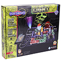 Snap Circuits® Kit - Light Projects