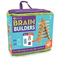 KEVA® Plank Building Set - Brain Builders