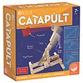 KEVA® Plank Building Set - Catapult Kit
