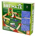 KEVA® Plank Building Set - Maker Bot Maze Kit