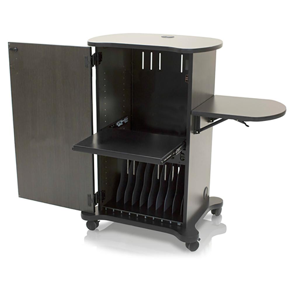 cef Multi-Maker Cart