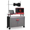 3D Printer Carts