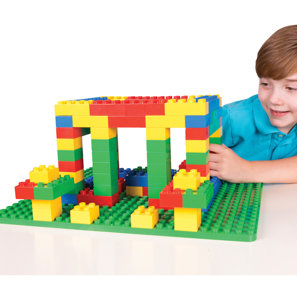 Strictly Briks® Big Briks™ Building Set