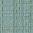 Fabric , Beeline Geyser