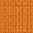 Fabric , Beeline Oriole