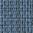 Fabric , Beeline Tidal