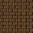 Fabric , Beeline Walnut