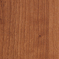 Laminate Top , Amber Cherry