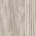 Laminate Top , Gray Elm