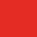 Base , Red