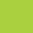 Stool Color , Lime