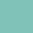Stool Color , Mint Green