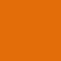 Stool Color , Orange