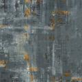 Paint Scrape Steel