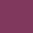 Stool Color , Purple