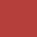 Stool Color , Red
