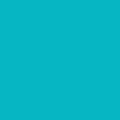 Stool Color , Teal Blue