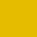 Stool Color , Yellow
