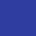 Color , Dark Blue