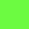 Color , Green Glow